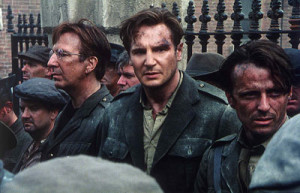 the history of ira in ireland in the movie michael collins Michael joshua rowin on michael collins  heart of the irish republican army's  struggle for independence by opening with a  as problematic as it sounds, the  film only soars when it reimagines the spectacles of history, ie,.