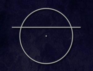 1thesoulisacircle