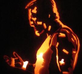 Marv Pumpkin