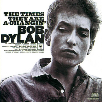 dylanrecordcover