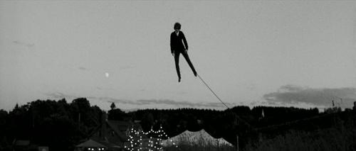 judeasballoon