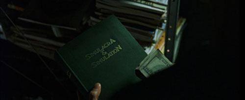 simulacrabook