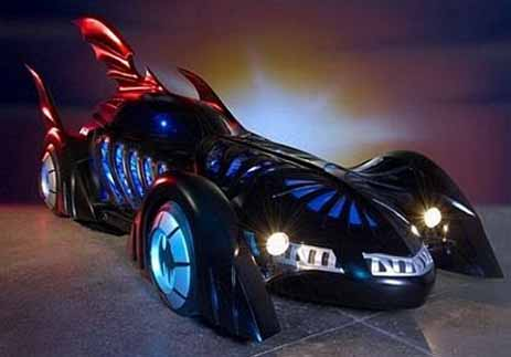 batmanforeverbatmobile