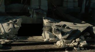 brokenburialslab