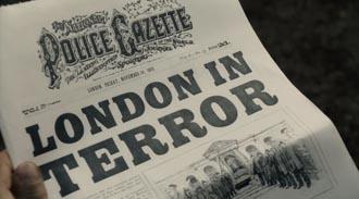 londoninterror