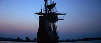 shiptowardsus