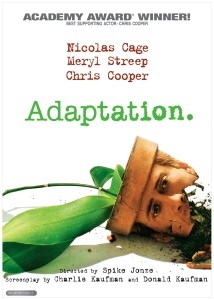 adaptationposter