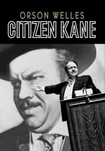 citizenkaneposter