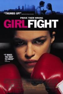 girlfightposter