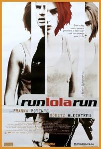 runlolaposter