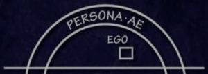 3egopersonaonly